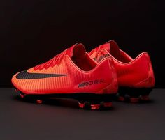 14 best nike mercurial vapor images cleats soccer shoes cheap rh pinterest com