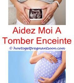 Jennifer aniston sparks new pregnancy rumors with - Apres une fausse couche combien de temps pour tomber enceinte ...