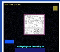 97 isuzu npr fuse box diagram. Wiring Diagram 174521