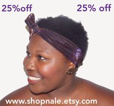 Use promo code (Year1) to get 25% off of all purchases through this Saturday June 14th!! Happy shopping!  #shopnale #tribecalledcurl #protectivestyles #etsy #dollybow #headscarf #headpiece #headwrap #handmade  #longhairdontcare #wanelo #promo #coupon #discount  #bandana #funnaturals #updo #megapuff #teamnatural #buyme  #4chairchicks #pinup #pinupgirl #hairaccessories  #hairtie #headband  #turban #goodhairday #topknot