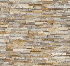 Tapet vinil, model piatra, Ceramics Stone sand 20 x m Rooftop Garden, Terrace, Front Elevation, Backsplash, Stencil, Hardwood Floors, House Design, Ceramics, Texture