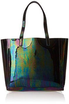 LOEFFLER RANDALL Open Tote Bag