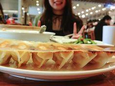 #여행 #대만 #타이페이 #타에페이101 #딘타이펑 #군만두 #travel #taiwan #taipei  #taipei101 #dintaifung #dumpling #짱맛 #존맛 #꾸르마앗�� http://tipsrazzi.com/ipost/1507684050062991049/?code=BTsXqfNht7J