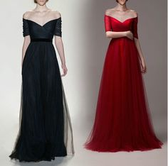 NEW V Neck Quinceanera Evening Dress Formal Prom Party Ball Gown Wedding Dresses