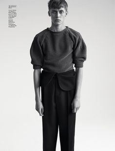 http://beforeyoukillusall.blogspot.co.uk/2014/06/editorial-hero-magazine-11-jw-anderson.html