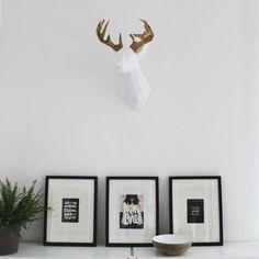 Picture of deer2.jpg