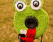 For my camera! Need this for my lil subjects:)