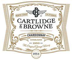 2013 Cartlidge Browne Cabernet Sauvignon North Coast -- Visit the image link more details. (This is an affiliate link) Sauvignon Blanc, Cabernet Sauvignon, North Coast, California Coast, Pinot Noir, Program Design, Red Wine, Image Link, Store