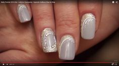 Imagini pentru nail design lakatos zsuzsanna