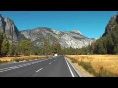 Bike-O-Vision The Julian Alps Slovenia BLU-RAY Virtual Cycling Adventure