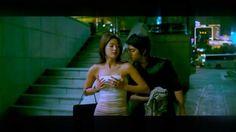 Korean movie : The Thieves 💘  Kim Soohyun & Jun Ji Hyun 💘  Yeniccal & Zampano 💑 #ManFromTheStars #MyLoveFromTheStars #jeonjihyun #JunJiHyun #GiannaJun #KimSooHyun #DoMinJoon #CheonSongYi @soohyun_k216 #TheThieves #Zampano #Yeniccal #HyunHyunCouple