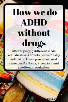 As a parent of a kid with ADHD, nutrition and supplements have been something we have worked on for years. I have tried many different supplements and can honestly say, that I have found the best proven natural remedies for my two boys with ADHD. Natural Hemroid Remedies, Natural Add Remedies, Natural Remedies For Migraines, Natural Treatments, Natural Antibiotics, Adhd Supplements, Natural Supplements, Adhd Diet, Asperger