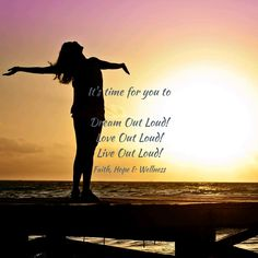 It's time for you to become the woman God created!