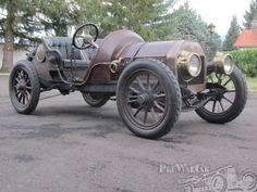 Barré   1912