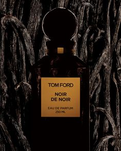 135 Best Tom Ford Private Blend Fragrances Images In 2020 Tom