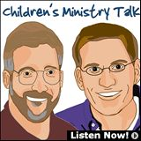 love this podcast! free recources that i have used and are great