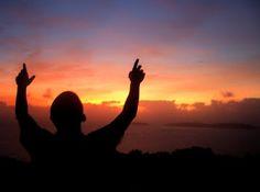 Cuidado com dicas de saúde que prometem milagres