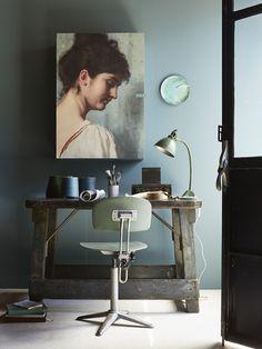 Still - Alexander van Berge styling: Cleo Scheulderman