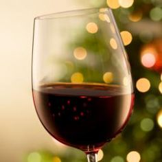 What are the benefits of wine? - Medical News Today