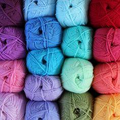 Do it yarns sugar n cream yarn vs peaches crme yarn zealana kiwi lace weight 40 grams per skein yarn 2 skeins 80 grams total fandeluxe Gallery