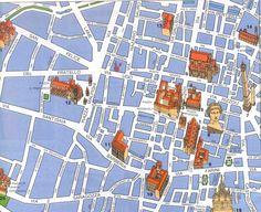 archigeaLab: Progetto WE :My city