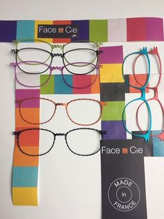 a86ab0d805 Quality eyeglass supplies for your optical needs