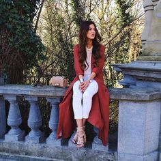 For Those Special Occasions Negin Mirsalehi