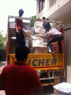 Quick Packers and Movers are many site locations, which provide complete solution in all major places in Noida, Greater Noida, Noida Extension, Ghaziabad, Vaishali, indirapuram and All Major Location of Greater Noida.