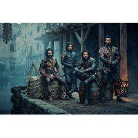 game of thrones sezonul 1 episodul 6 online subtitrat gratis