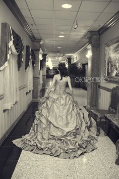Wedding and Portrait Photography WWW.CATARINOPORTRAITS.COM Model: Jasmin Esmeralda Felix #retrato #portrait #senior #portraitphotogrpahy #seniorphotography #wedding #boda #quinceañera #sweetsixteen #uticaphotographer #macombphotographer #oscarcatarino #catarinoportraits