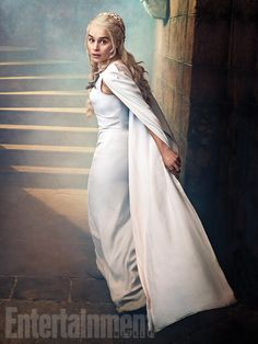 7-stylish-character-portraits-for-game-of-thrones-season-51