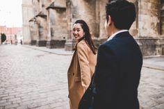 Zagreb wedding photography  #oldcityzagreb #zagrebwedding #weddingphotography #weddingzagreb Photo Sessions, Raincoat, Wedding Photography, Urban, Jackets, Fashion, Pictures, Rain Jacket, Down Jackets