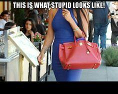 Counterfeit designer handbags. Fake designer handbags. Louis vuitton.  Coach. Michael kors. Hermes. Kate spade. Purseblog. Purse blog. Purseforum. d4657b613b6c7