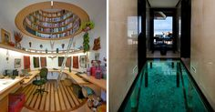 22+ Stunning Interior Design Ideas That Will Take Your House To Another Level | Bored Panda