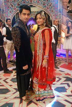 I love you ( ı am from ındia) Tv Actors, Actors & Actresses, Colors Tv Show, Virat And Anushka, Indian Drama, Zain Imam, Pakistani Actress, Katrina Kaif, Bollywood Celebrities