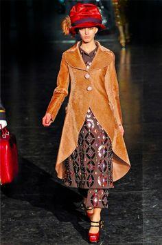 Louis Vuitton Artsy MM,Plz repin,thx #Louis #Vuitton #Artsy