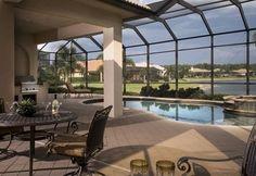 4 Bedroom Villa In Florida, United States Of America - $975,000