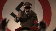 Hitler Erdal Bakkal