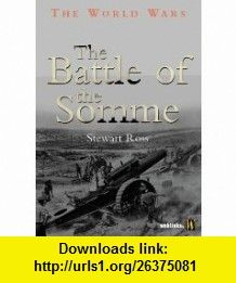 Fundamentals of management 8th edition 9780132620536 stephen p battle of the somme world wars 9780750240222 stewart ross isbn battle of the sommepdf fandeluxe Image collections
