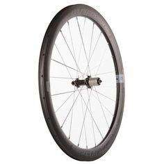 Eclypse, DB736, Wheel, 27.5'', 12mm TA, OLD: 148mm, Brake: Disc IS 6-bolt, Rear, Shimano Road 10/ MTB 11, Black