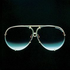 As the chief designer Ferdinand Alexander Porsche created the legendary Porsche which to this day defines the history of automobile design. Stylish Sunglasses, Ray Ban Sunglasses, Mirrored Sunglasses, Round Sunglasses, Vintage Sunglasses, Porsche Design Sunglasses, Lunette Style, Carrera Sunglasses, Men Accesories