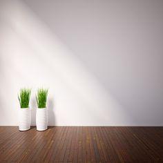 #livingroom #interior #design #home