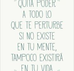 Frases c jere nail art - Nail Art The Words, More Than Words, Wisdom Quotes, Quotes To Live By, Me Quotes, Great Quotes, Inspirational Quotes, Spanish Quotes, Favorite Quotes