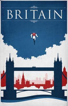 Britain http://www.roehampton-online.com/About%20Us/Roehampton%20London.aspx?4231900