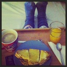 Faróca's Blogue - Me My Self And I:  FaMiLiA  Thats Not My, Breakfast, Blog, Morning Coffee, Blogging