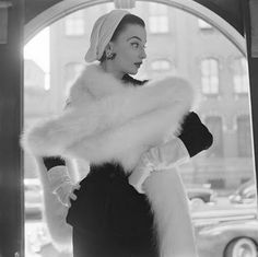 Gordon Parks-1952