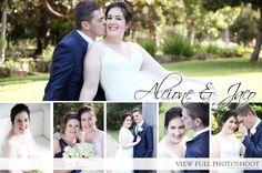 Alcione and Jaco Wedding - Adele van Zyl Photography St Peter's Church, Jaco, Wedding Photoshoot, Adele, Weddings, Bride, Wedding Dresses, Photography, Beautiful