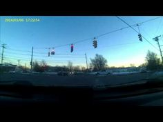 dash cam videos | drivershaming | You Won't Believe What This School Bus Did In Front Of A Cop!