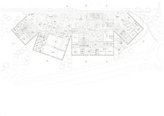 Galería - Campus Roskilde / Henning Larsen Architects - 21