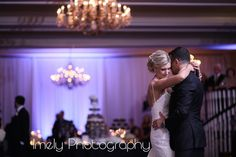 This was wedding had it all what a couple would like to have for their dream wedding, right on the white sand of the St Pete beach you have the Don Cesar with world class services, amazing flower arrangements by Tiffany Broun's Flowers, elaborate cup cake stand created by The Cake Zone and…
